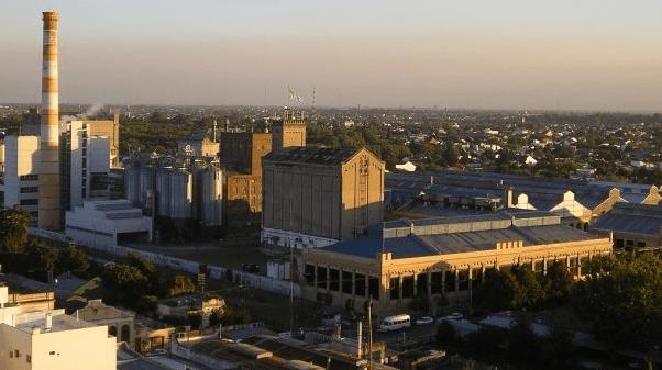 Cervecería Quilmes busca cubrir 200 vacantes en 8 provincias