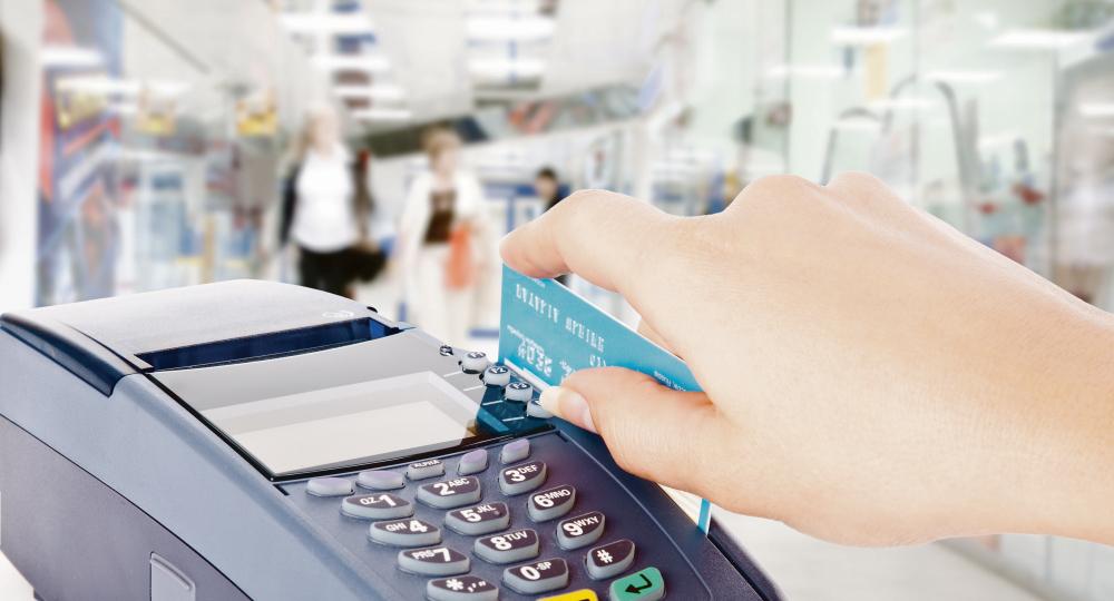 El BBVA redujo límite en cuotas al 30%, 50% y 70% del límite de crédito normal
