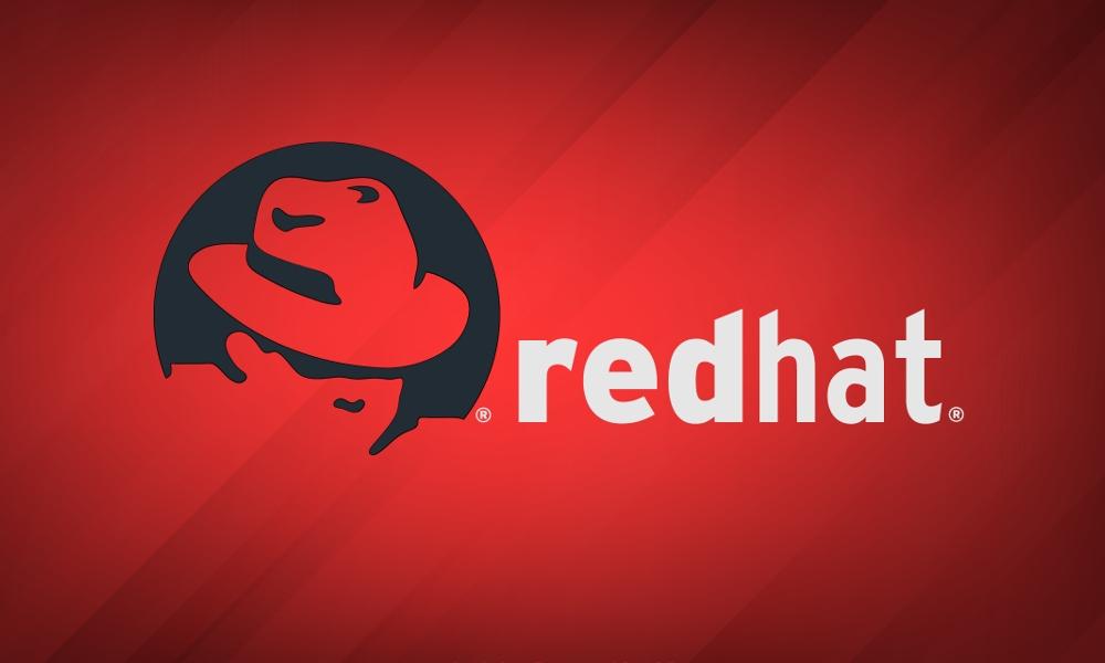 Gobierno de la Ciudad y Red Hat capacitan a jóvenes con COVID19 en tecnologías de código abierto
