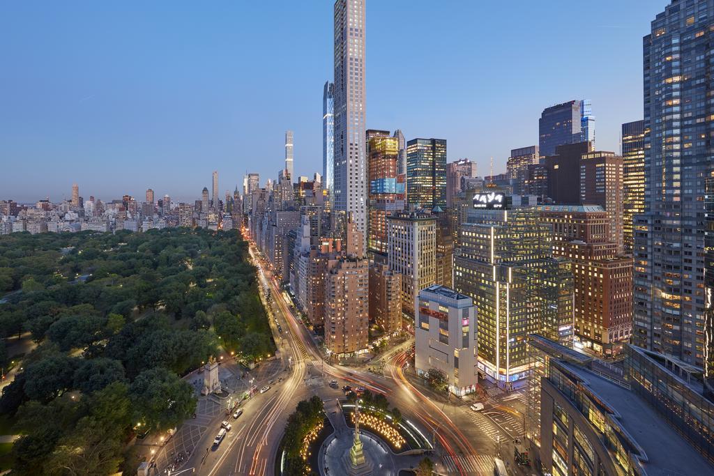 En Estados Unidos la inversión inmobiliaria no solo está en Miami