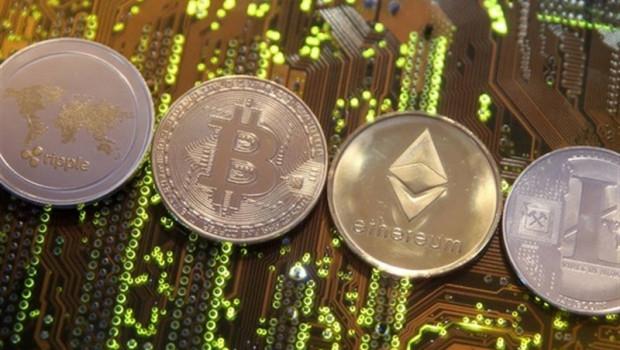 Se espera un buen año para el Bitcoin; sin descuidar al Ethereum
