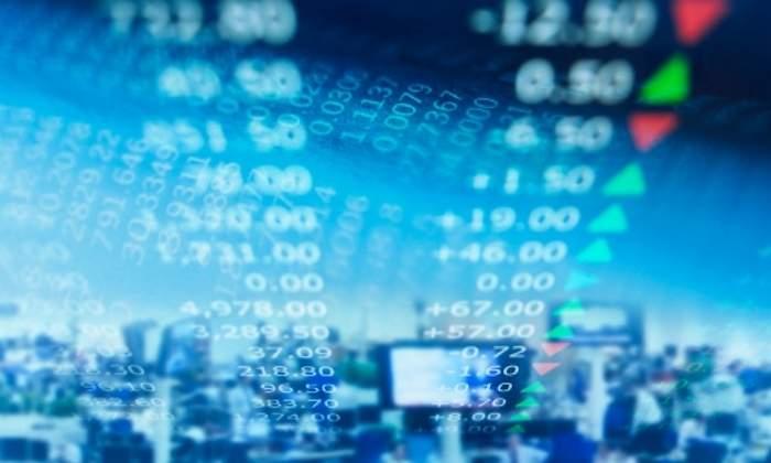 El financiamiento en el mercado de capitales creció 996% interanual