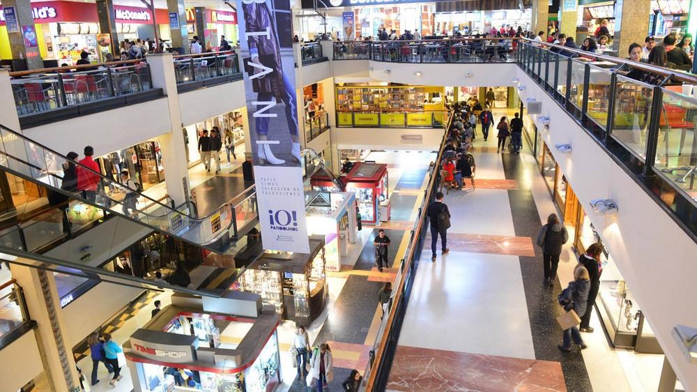 Analytica:  empleo y consumo permitirían una estabilización