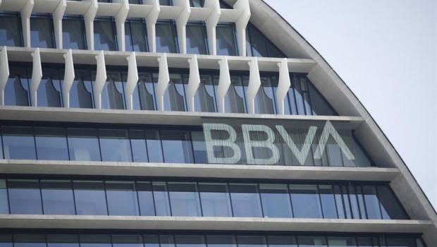 BBVA vende su negocio en Estados Unidos a PNC