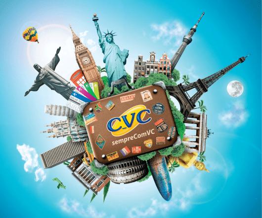 La brasileña CVC compró Almundo