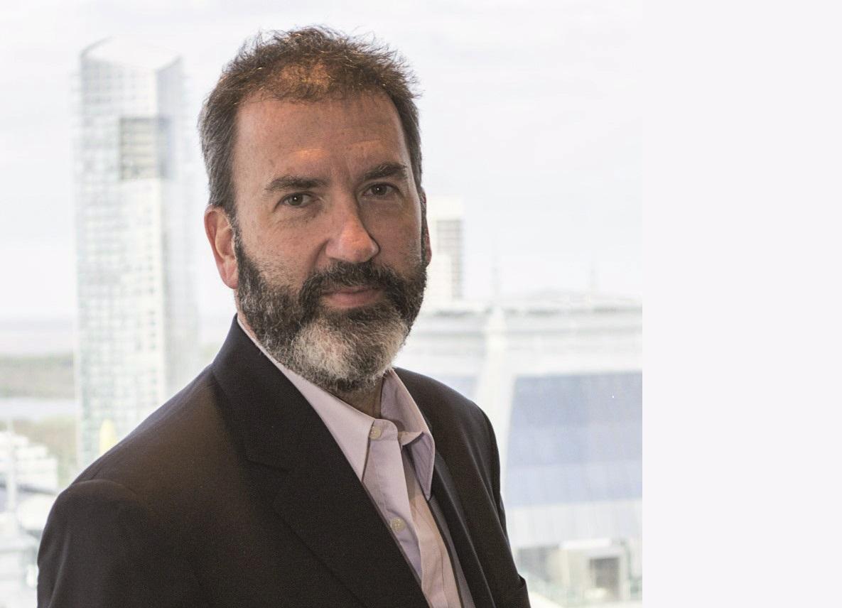 """De Cesare, de Allaria Fondos: """"el equipo económico no tiene el expertise de otros que lo precedieron"""""""