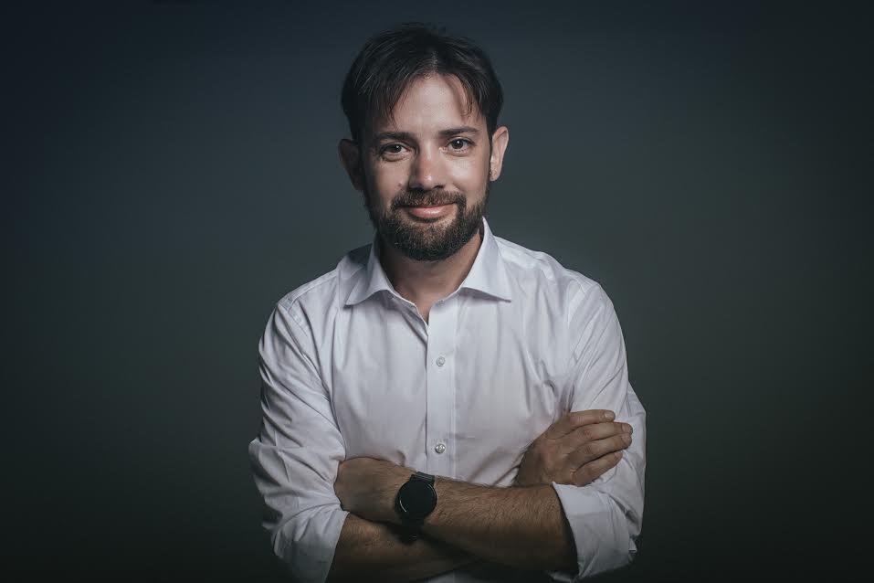 Serrano, CEO de Ripio: Estados, corporaciones o descentralización: ¿cuál será el futuro del dinero?
