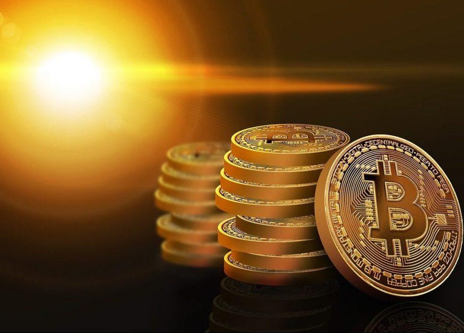Pérdida de US$ 8.000 en cuatro días para el Bitcoin