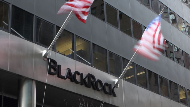 Mientras cierra con los bonistas, el Gobierno apunta  a bancos multilaterales