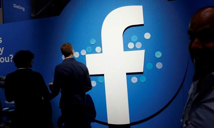 """""""Facebook Financial""""  la nueva fintech lanzada por Facebook"""