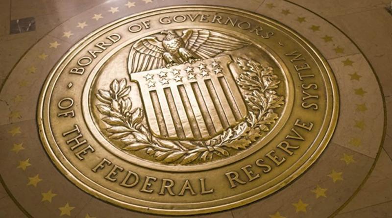 La Reserva Federal se está apegando a su política monetaria ultralaxa