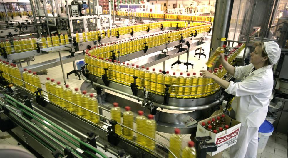 Advierten sobre alta carga tributaria que recae sobre alimentos y bebidas