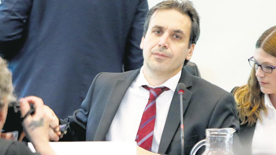 El Gobierno agrega otro tema sensible a la agenda: el juez electoral para la provincia de Buenos Aires