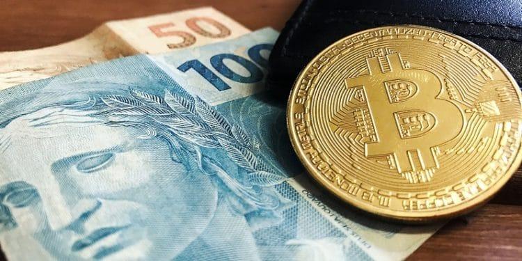 Inversores opinan que el bitcoin llegaría a US$100.000 en 2021