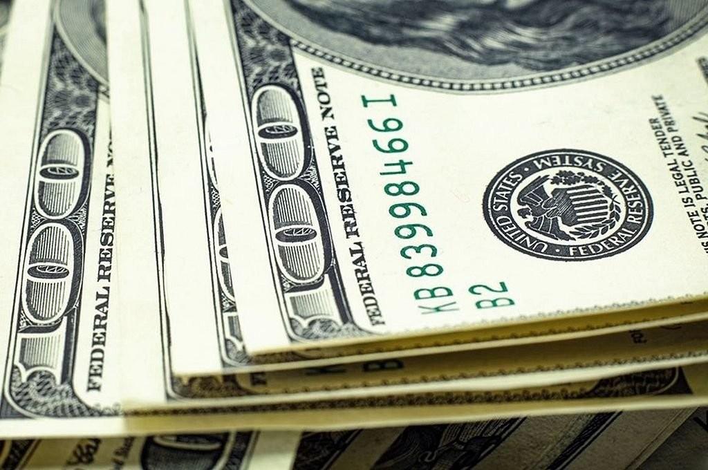 Brecha entre el dólar oficial y el paralelo, Kulfas admite que es preocupante