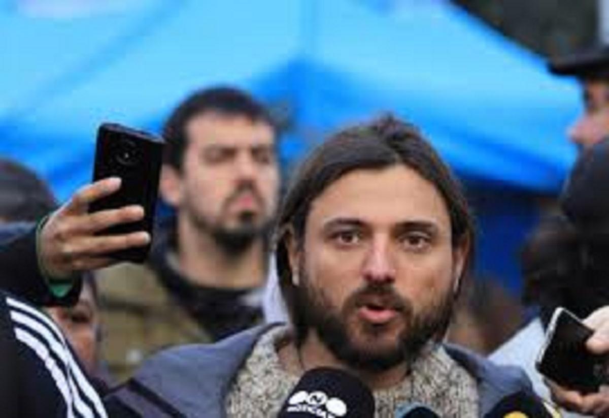 Toma de tierras y costos políticos: desalojan Guernica y fallan contra Grabois en Entre Ríos