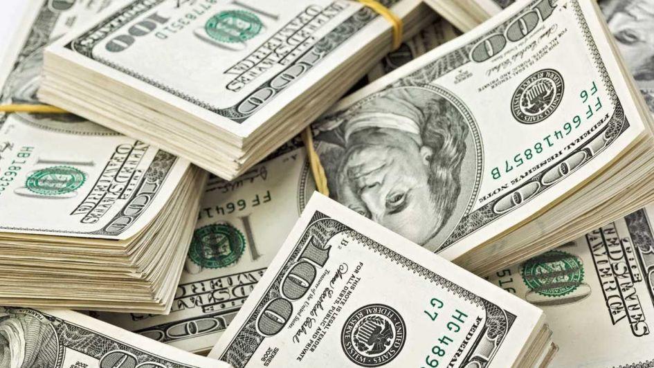 Provincias avanzan en el arreglo de sus deudas en dólares