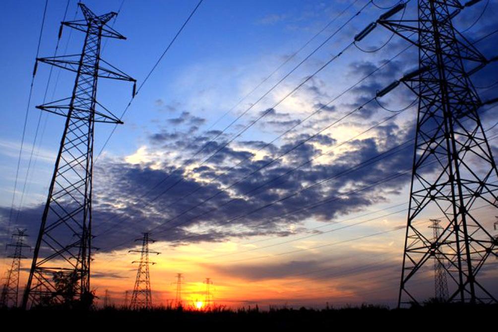 La falta de definiciones en Energía demora inversiones en un sector estratégico