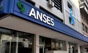 Anses informará a los bancos quiénes reciben programas sociales