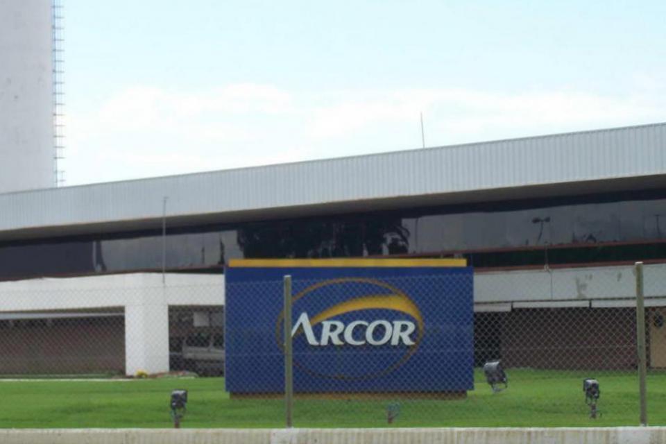 Emisión de Arcor. Dos ON por $2.600 millones