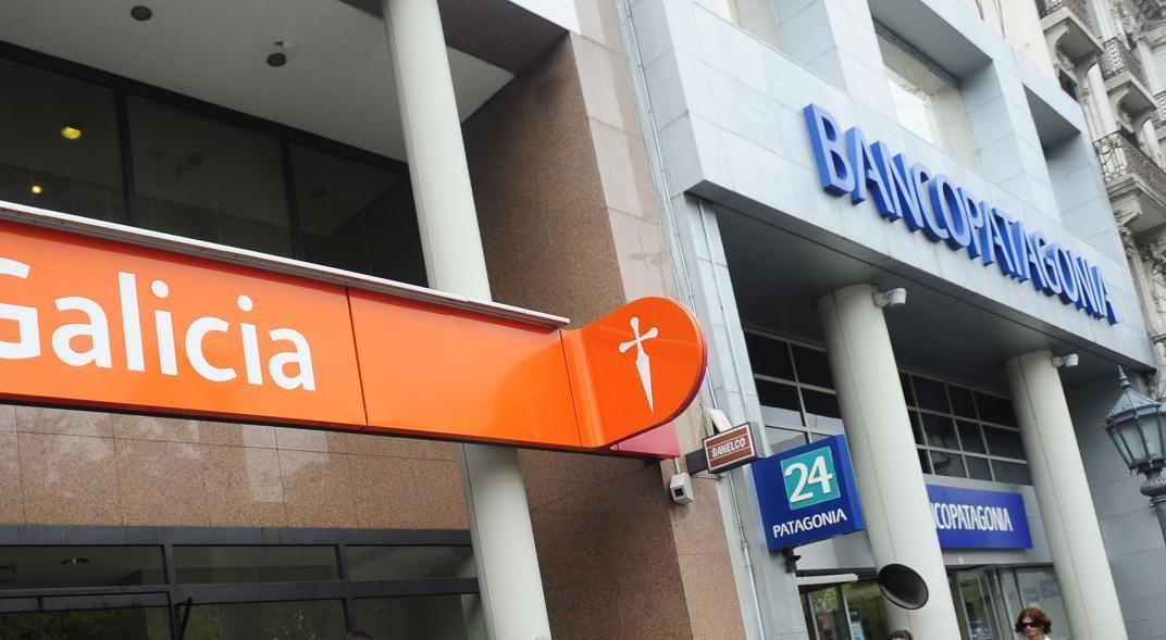 86% de los bancos de la región aceleró su digitalización