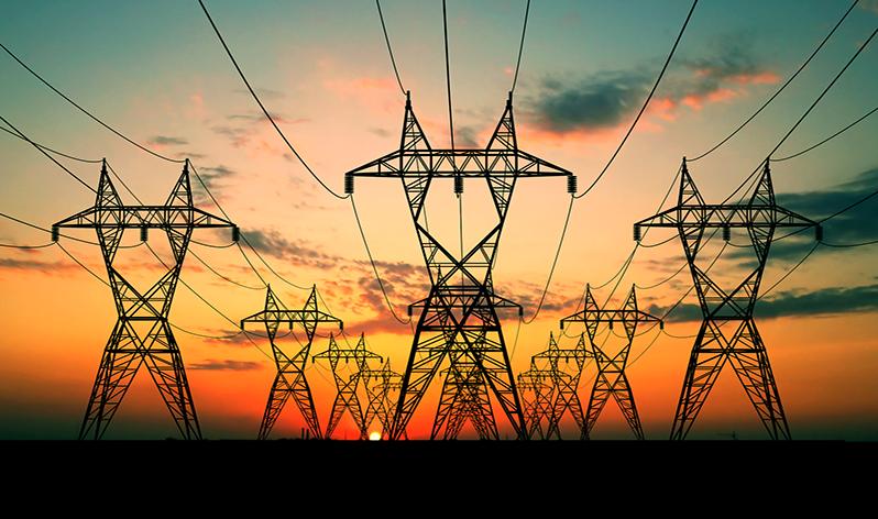 Ofrecen a distribuidoras eléctricas canjear créditos por ingresos no percibidos