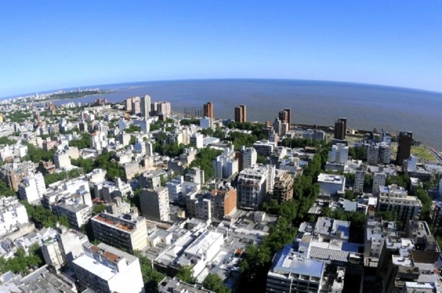 El 50%  de las operaciones inmobiliarias de Uruguay son de argentinos