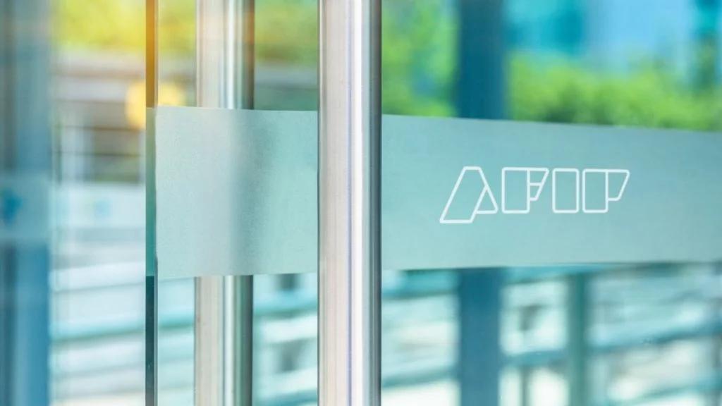 """AFIP pone el ojo en los contribuyentes que no pagaron el """"impuesto a la riqueza"""""""
