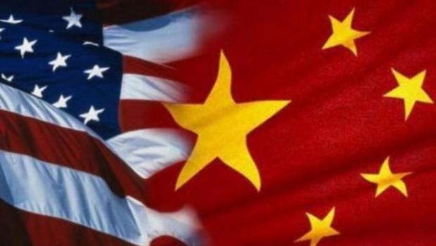 """Pekín:  la """"Ley de Contabilidad de Compañías Extranjeras"""" es """"claramente discriminatoria"""""""