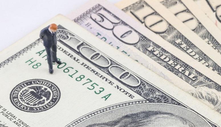 Dólar: medidas que tiene tomar el Gobierno para poder reducir la brecha