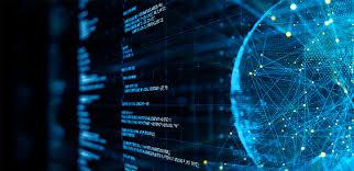 Oxford Economics y SAP explora el uso que hacen las empresas de los datos