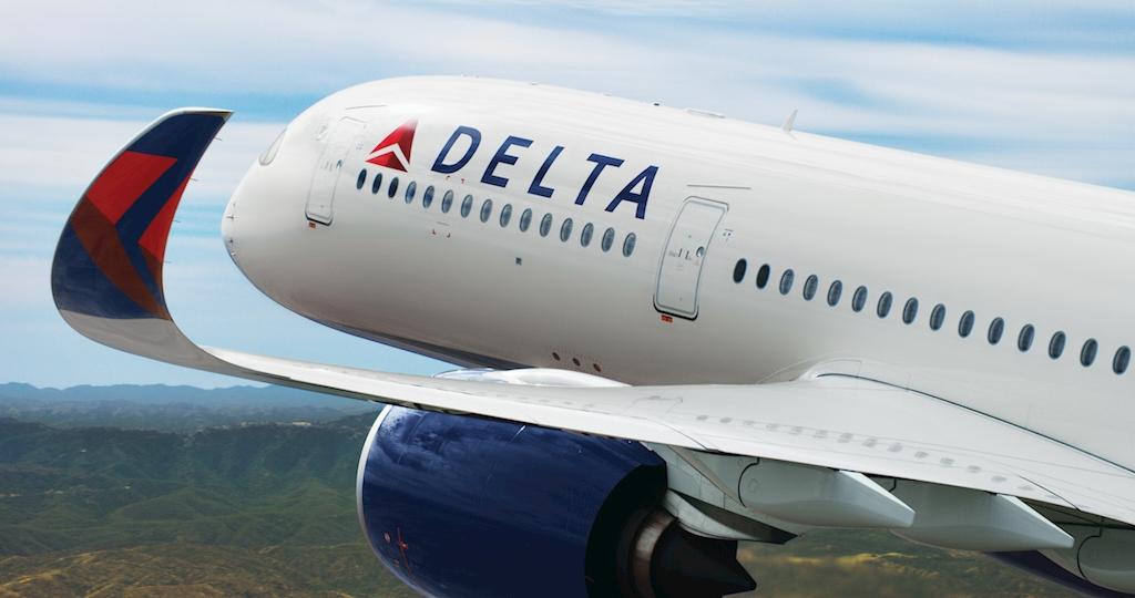 Delta emite dos bonos para comprar el 20% de Latam
