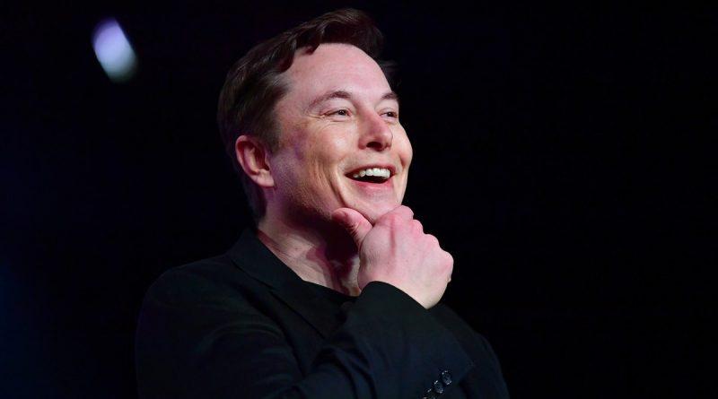 Tesla: La rentabilidad es clave para alargar el repunte del 400%