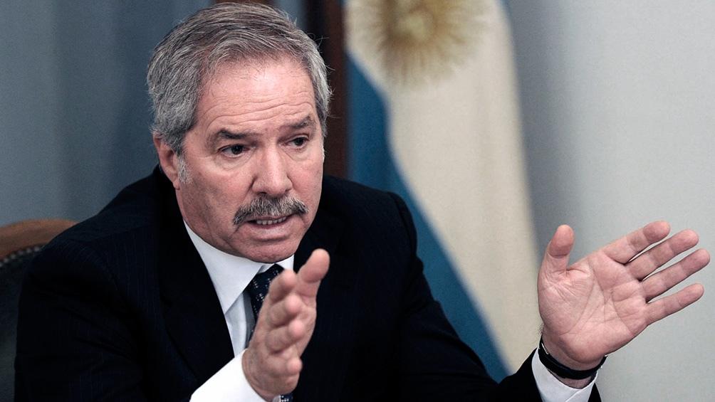 Nicaragua: el Gobierno tomó otra decisión polémica de política internacional y genera decepción en Estados Unidos
