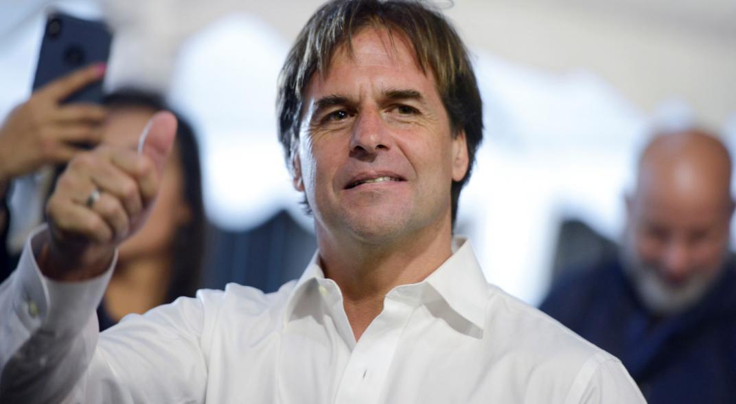"Uruguay Gobierno busca extender ""vacación fiscal"" para extranjeros que vengan"