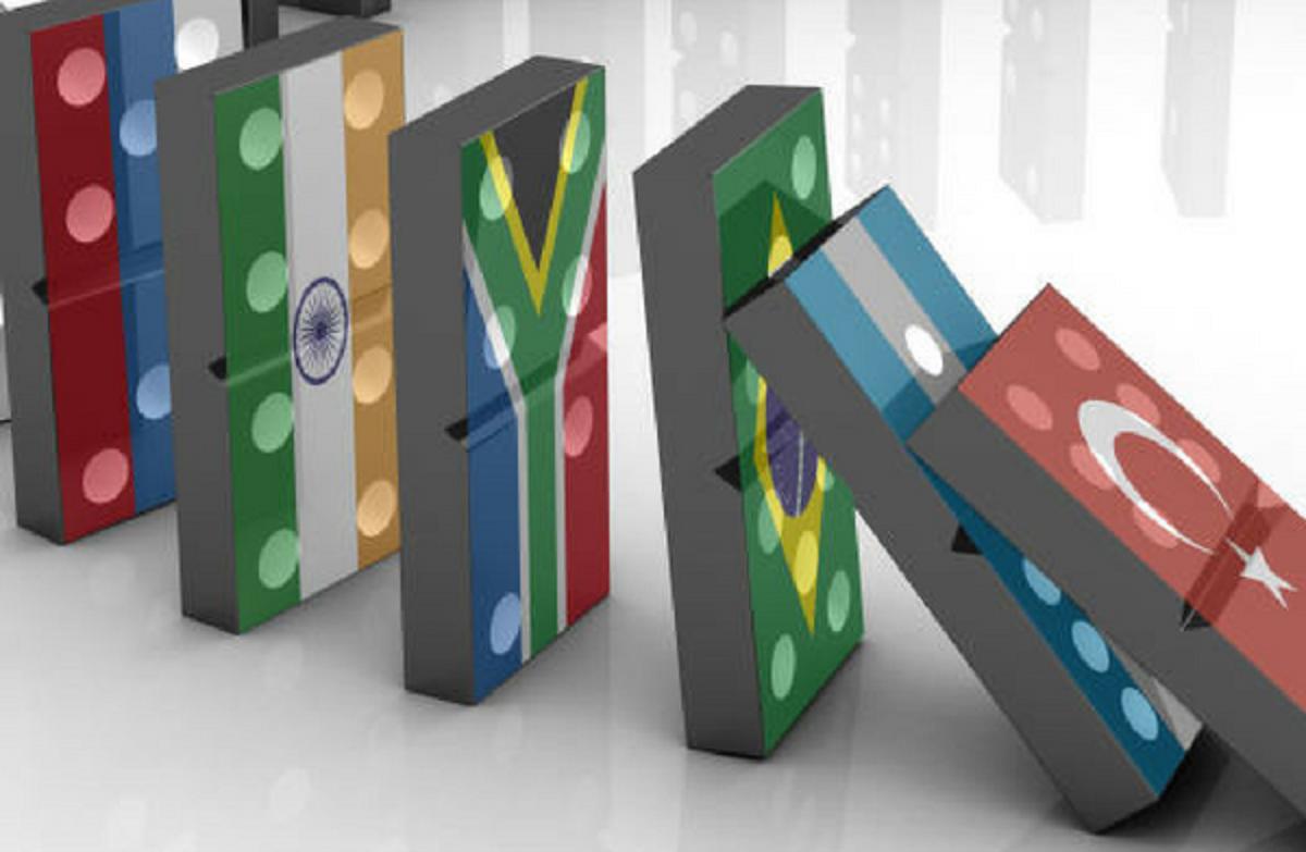 La cuesta arriba que espera a los Emergentes en el 2020