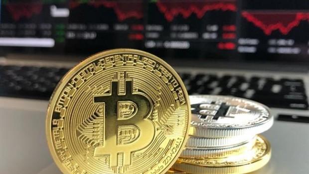 Mode Global Holdings PLC destina el 10% de sus activos  a la compra de Bitcoins
