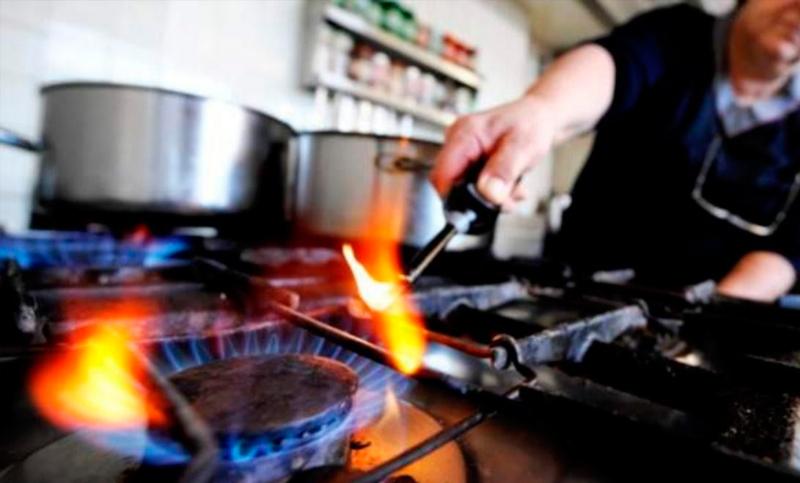 El Gobierno postergó para febrero el ajuste del gas