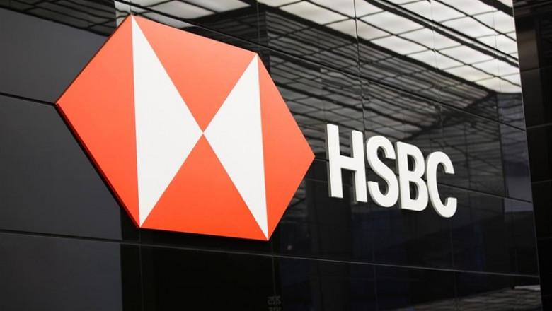"""Espacio para Pymes"" de HSBC"