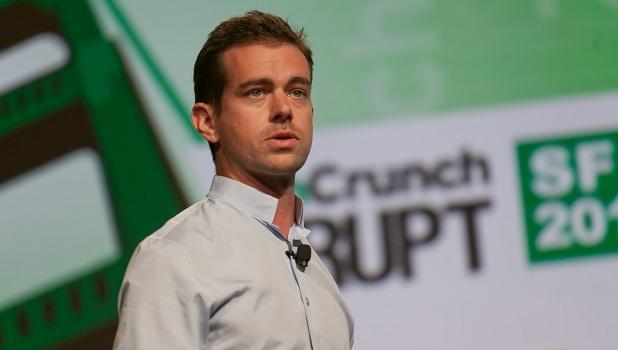 Twitter se hunde un 20% tras incumplir las expectativas con sus resultados
