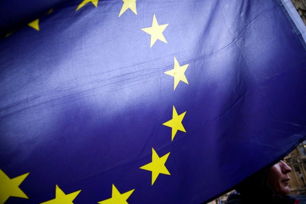 Aumenta la tensión entre la UE y Reino Unido en torno al Brexit