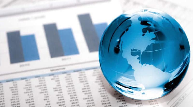 Beldi: Con qué bono se puede ganar casi 150% en dólares