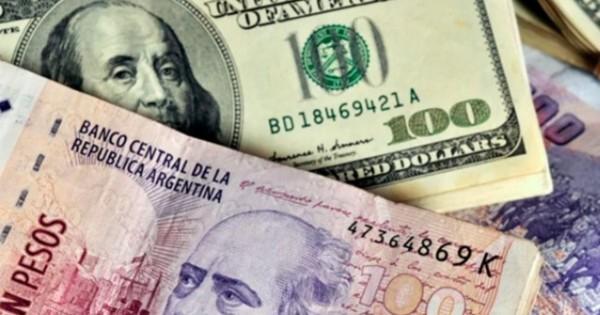 Nuevamente los dólares alternativos volvieron a subir y la brecha cambiaria se amplia