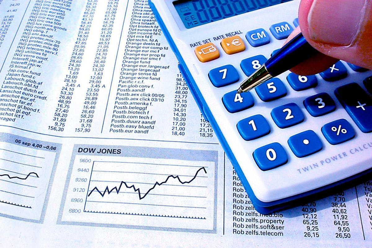 Se podrá suscribir a futuras Licitaciones de Títulos Públicos a través de Bonos en pesos