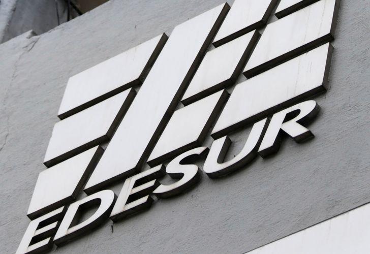 Edesur presentó su balance 2020. Perdió $6065 millones y culpó al congelamiento de tarifas