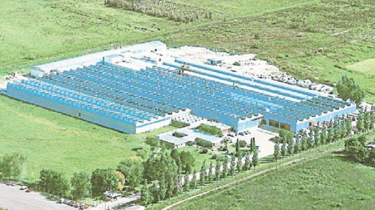 Por la menor demanda, Ferrum suspende producción hasta febrero