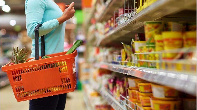 Las consultoras ya tienen cerrada la inflación de abril