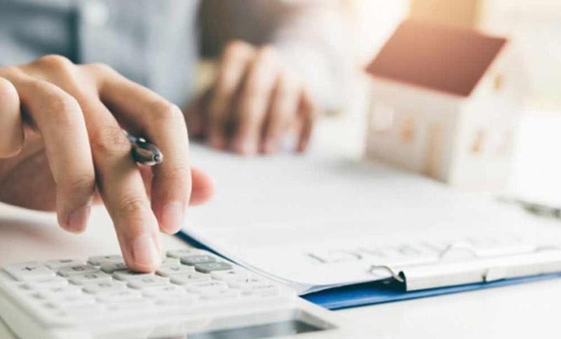 """Los deudores de créditos UVA piden una """"hipoteca justa y previsible"""""""