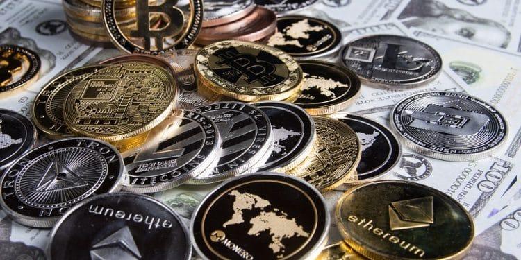 Bitrue lanza un fondo de inversión en cripto de US$ 50 M