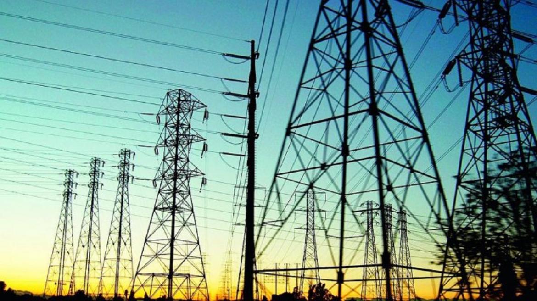 Se esperan más cortes de energía en el verano